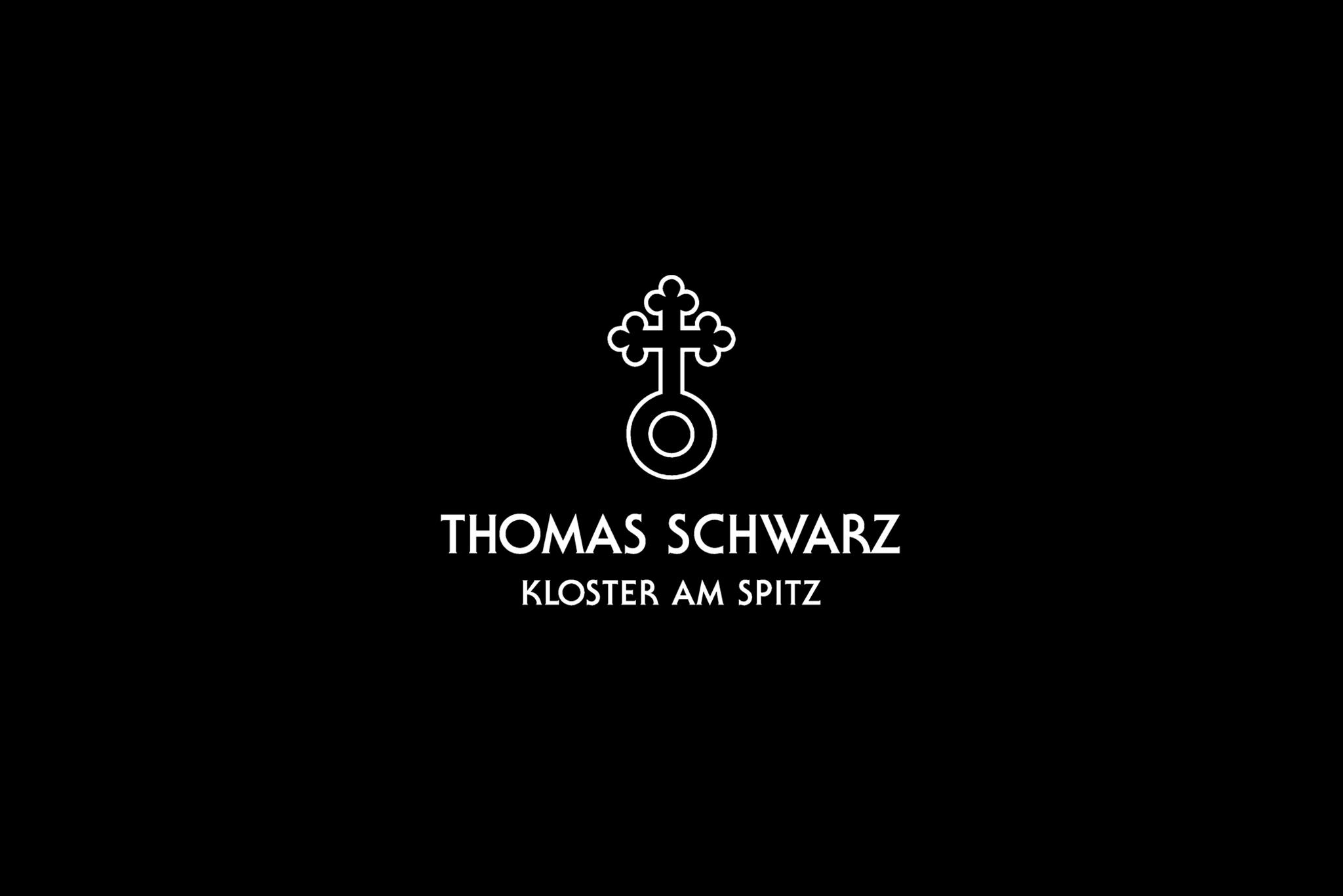 WEINGUT THOMAS SCHWARZ | KLOSTER AM SPITZ